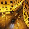 """<p><font size=""""4"""">Lumières dans la nuit </font></p> <p><font size=""""1"""">Lights in the night</font></p>"""