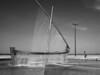 """<p><font size=""""4"""">De l'eau dans les voiles </font></p> <p><font size=""""1"""">Water in sails</font></p>"""