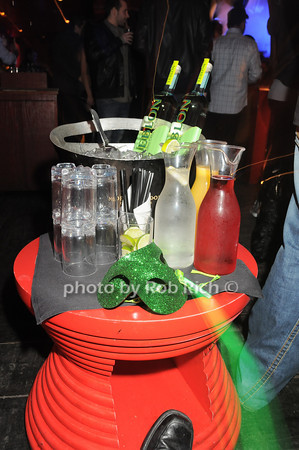 Leblon<br /> photo by Rob Rich © 2010 robwayne1@aol.com 516-676-3939