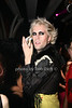 Justin Tranter, Semi Precious Weapons