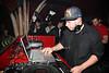 DJ Alexander Technic
