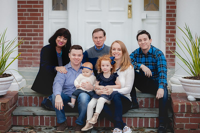 Legler Family Session 2017-14