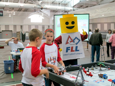 Lego Robotics FLL 2013 (55 of 74)