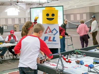 Lego Robotics FLL 2013 (54 of 74)