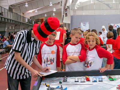 Lego Robotics FLL 2013 (40 of 74)