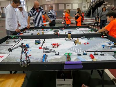 Lego Robotics FLL 2013 (51 of 83)