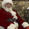 The Best Santa Ever