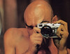 Brynner with Leica M_1