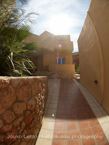 Hotel Theo VI