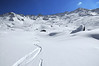 Nendaz: Grepon Blanc<br /> Off-piste