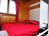 chambre double 2/ 2nd bedroom