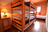 lits superposes<br /> bunk beds