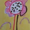 Fleur de Timothée