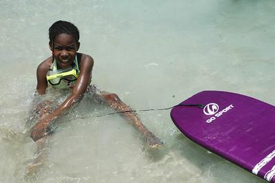 Martinique 2013