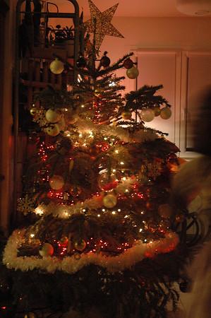 Noël 2011