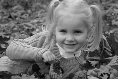 Lettie Fall 2010