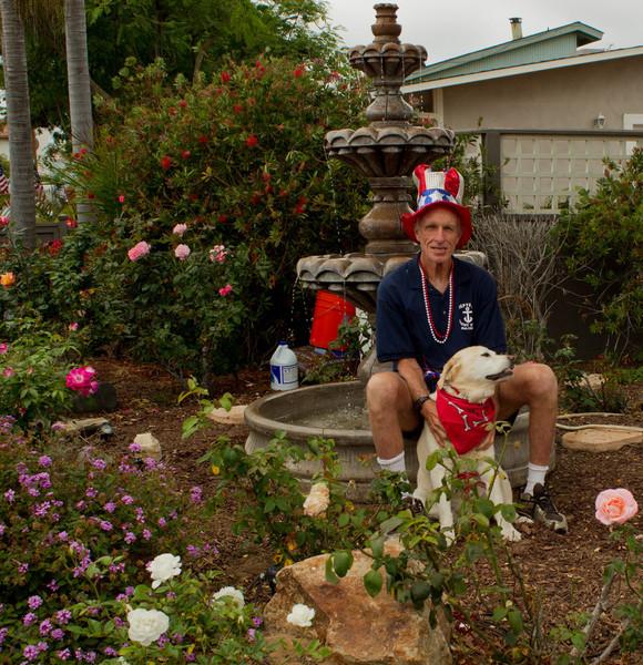 Steve  Rok   4th of July Leucadia 2012 07 04 (2 of 6).CR2