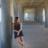 01_PhotographyByKevinPaul-11
