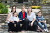 Lexis family-010