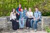 Lexis family-003
