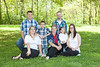 Lexis family-027