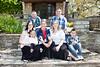 Lexis family-004