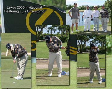 05 Luis Crisostomo collage