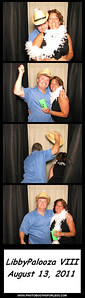 Aug 13 2011 23:06PM 6.9527 ccc712ce,