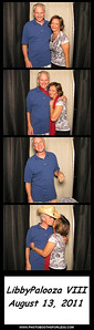 Aug 13 2011 21:00PM 6.9527 ccc712ce,