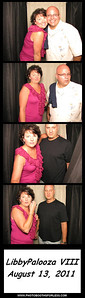 Aug 13 2011 20:31PM 6.9527 ccc712ce,