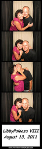 Aug 13 2011 21:42PM 6.9527 ccc712ce,