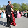 Don Knight | The Herald Bulletin<br /> Liberty Christian Banquet at the Edge on Saturday.