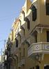 More Old San Juan.