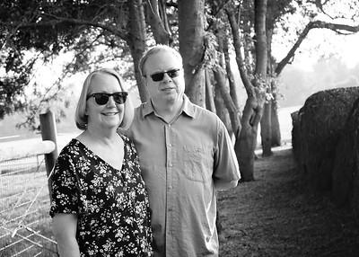 Carol and Jay--3