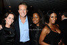 Cali Carlin,  Chris Wragge, Magdela Cooper,Chantel Frazier<br /> photo by Rob Rich © 2009 robwayne1@aol.com 516-676-3939