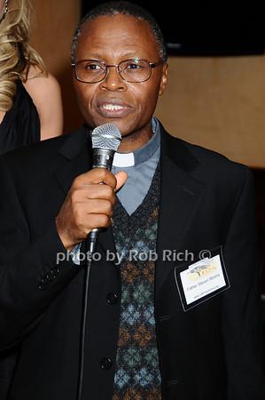 Father Steven Mosha<br /> photo by Rob Rich © 2009 robwayne1@aol.com 516-676-3939