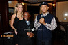 Heidi Albertsen, Father Steven Mosha, Russell Simmons<br /> photo by Rob Rich © 2009 robwayne1@aol.com 516-676-3939