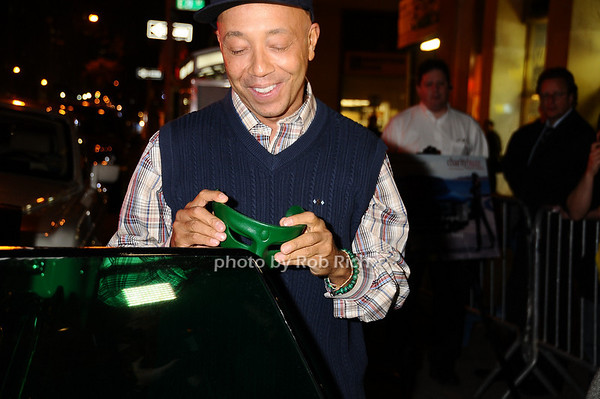 Russell Simmons<br /> photo by Rob Rich © 2009 robwayne1@aol.com 516-676-3939