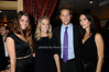 Samantha Swetra, Jenna Mullen, John Termini, Lauren Wallach<br /> photo by Rob Rich © 2009 robwayne1@aol.com 516-676-3939