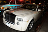 Rolls Royce Phantom <br /> photo by Rob Rich © 2009 robwayne1@aol.com 516-676-3939