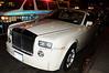 Rolls Royce Phantom <br /> photo by Rob Rich © 2009 robwayne1@aol.com 516-676-3939