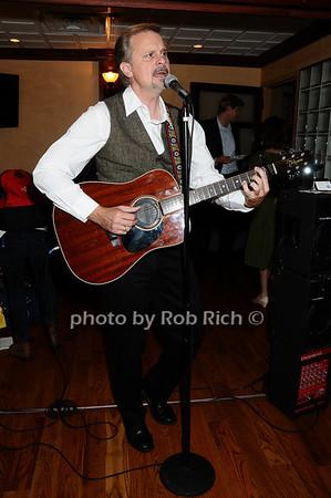 James Gedeon<br /> photo by Rob Rich © 2009 robwayne1@aol.com 516-676-3939