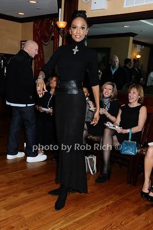 Lu Sierra<br /> photo by Rob Rich © 2009 robwayne1@aol.com 516-676-3939