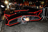 Bat Mobile<br /> photo by Rob Rich © 2009 robwayne1@aol.com 516-676-3939