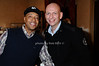 Russell Simmons, David Rosenberg<br /> photo by Rob Rich © 2009 robwayne1@aol.com 516-676-3939
