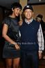 Jennifer Ruhinda, Russell Simmons<br /> photo by Rob Rich © 2009 robwayne1@aol.com 516-676-3939