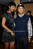 Jennifer Ruhinda, Russell Simmons<br /> photo by Rob Rich © 2009 robwayne1@aol.com 516-676-3939