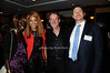 Mari Malek, Stella Angelilina, Chaz Bowers, Jeff Collens<br /> photo by Rob Rich © 2009 robwayne1@aol.com 516-676-3939