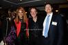 Mari Malek, Stella Angelilina, Chaz Bowers, Jeff Collens<br /> photo by Rob Rich © 2009 robwayne1@aol.com 516-676-3939