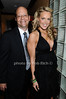 Guy Austrian, Heidi Albertsen<br /> photo by Rob Rich © 2009 robwayne1@aol.com 516-676-3939